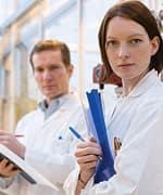Prevenirea supresiei imunitare indusă de chirurgie