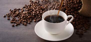New Findings on Coffee's Cardiovascular Benefits