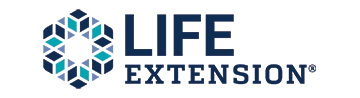 Life Extension – Stay Healthy, Live Better