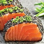 Omega-3 Fats and Inflammation: Steps Toward a Longer Life