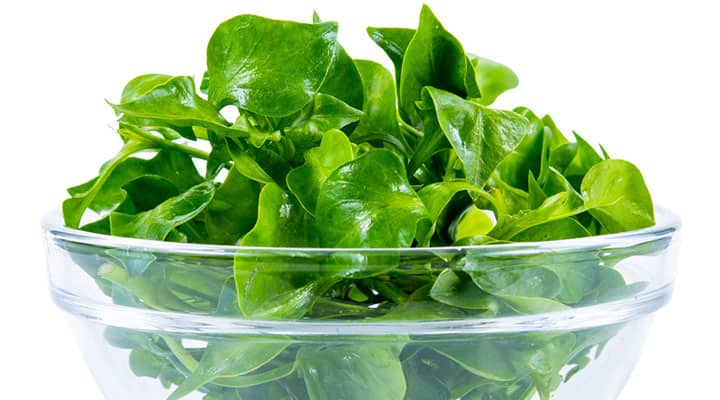 Watercress, a cruciferous vegetables, for detoxifying environmental toxins
