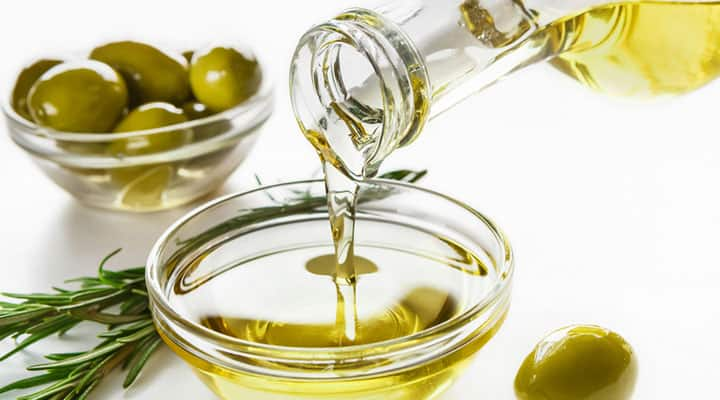 Olive oil rich in compounds for cardiovascular health