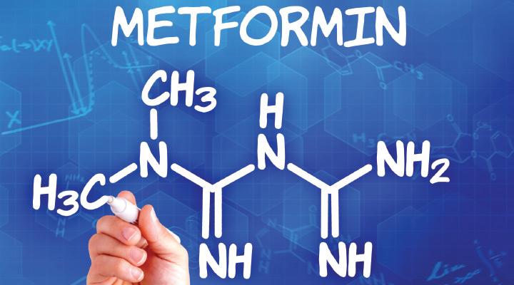 Αποτέλεσμα εικόνας για metformin