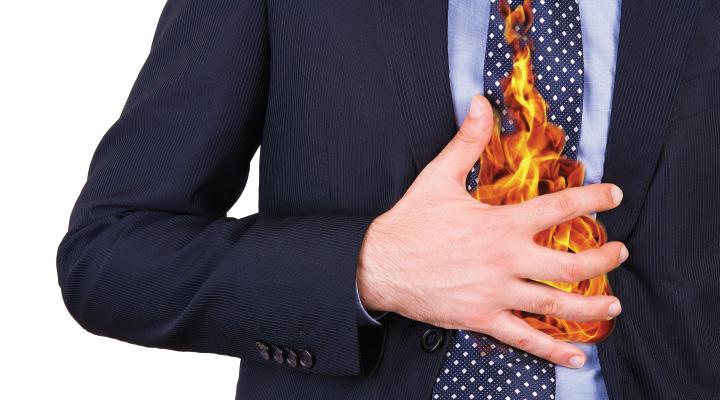 Hidden Factor Behind Kidney Disease Epidemic | Life Extension