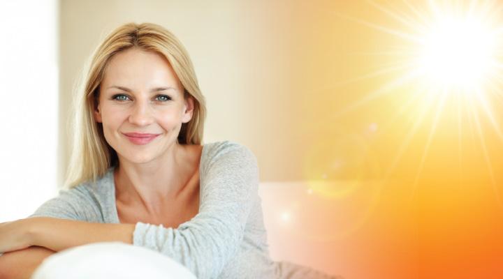 Does Melatonin Lighten Skin Decoratingspecial Com