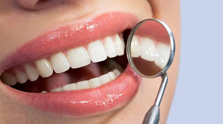 Image result for oral health