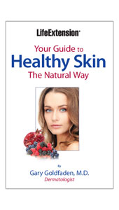 Your Guide to Healthy Skin the Natural Way -