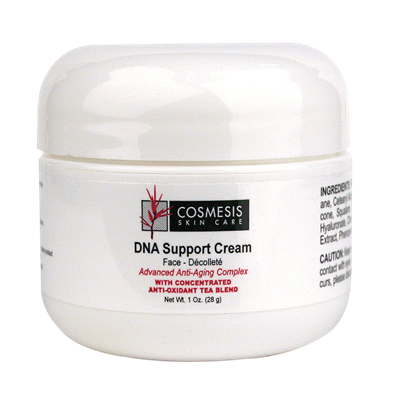 DNA Support Cream, 1 oz - Life Extension