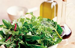 Mediterranean diet associated with lower risk of mortality over follow-up in men and women with cardiovascular disease