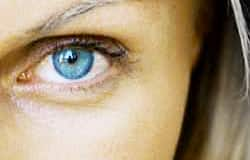 Higher vitamin D levels associated with reduced risk of macular degeneration among women
