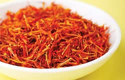 Saffron prevents liver cancer in animal model