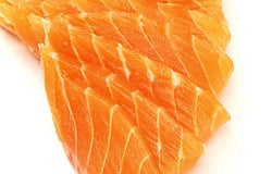 Omega-3 fatty acid protects brain from severe stroke damage