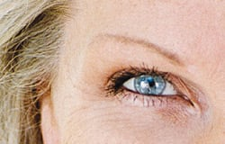 Long-term nutritional supplementation reduces progression of age-related macular degeneration