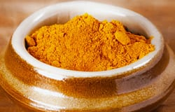 Review explores effects of curcumin on lifespan