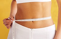 Low vitamin D levels associated with weight gain in young women