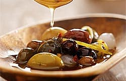 Olive oil use linked with lower risk of stroke