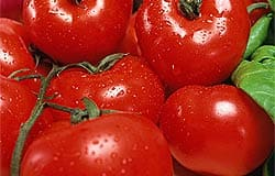 Increased lycopene levels associated with lower risk of stroke