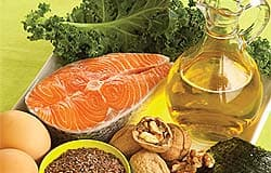 Reduced omega-3 and elevated trans-fatty acid levels predict nonfatal heart attack better than established risk factors