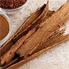 Review confirms glucose reduction benefit for cinnamon in diabetics