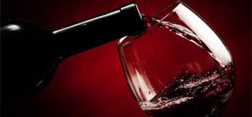 Red-wine-benefits-type-2-diabetics