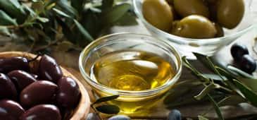 Olive oil compound could help protect against brain cancer