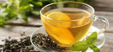 Green tea compound protects against high fat diet-induced cognitive dysfunction