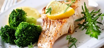 Adding CoQ10 to Mediterranean diet improves post-meal metabolic state