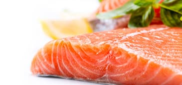 Omega 3-fatty acid EPA linked to healthy aging