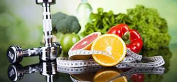 Calorie restriction linked to immune modulation