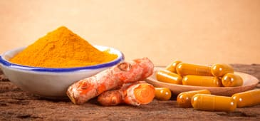 Curcumin could help combat stomach cancer