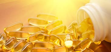 Vitamin D deficiency among factors associated with postmenopausal disc degeneration