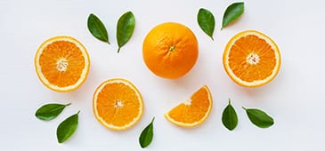 Vitamin C plus fasting-mimicking diet fights cancer in experimental research