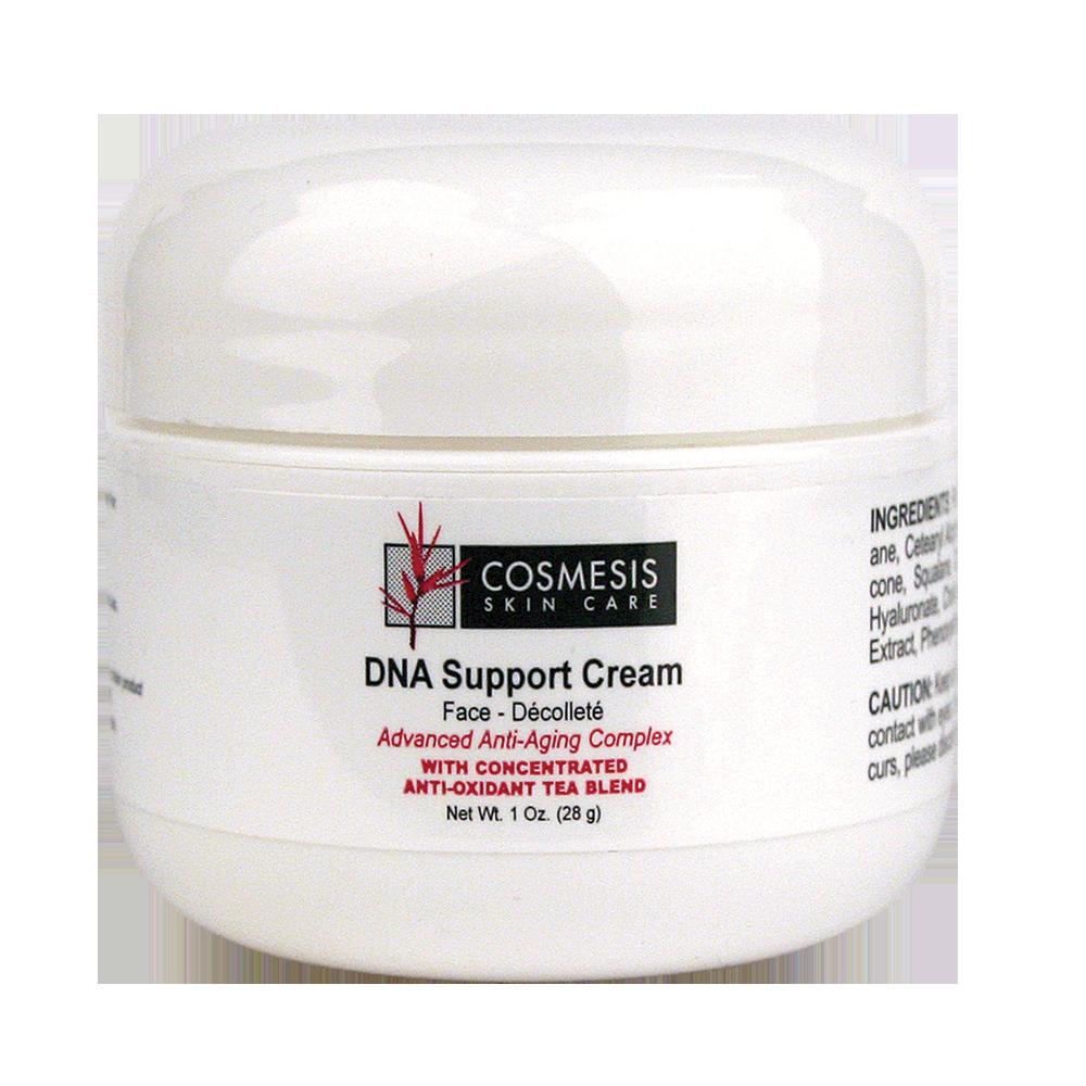 lifeextension.com - Cosmesis DNA Support Cream, 1 oz 36.75 USD