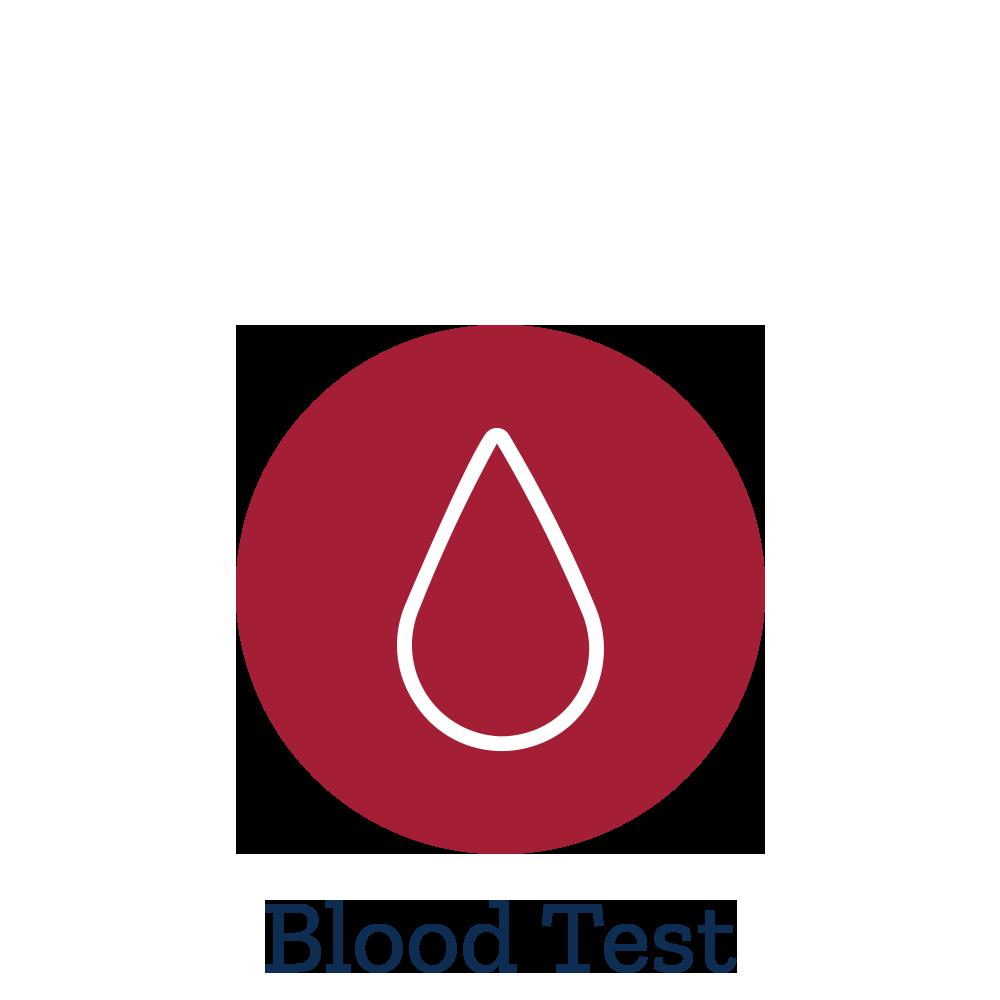 Life Extension Allergen Profile, Spring Blood Test