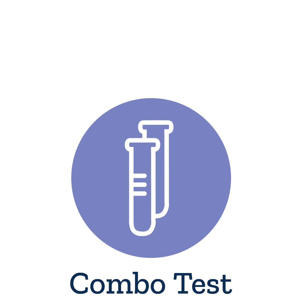 Life Extension Healthy Aging Panel, Comprehensive Combo Test