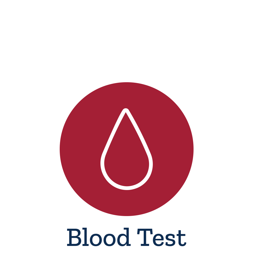 Life Extension Allergen Profile, Food - Fruit Blood Test