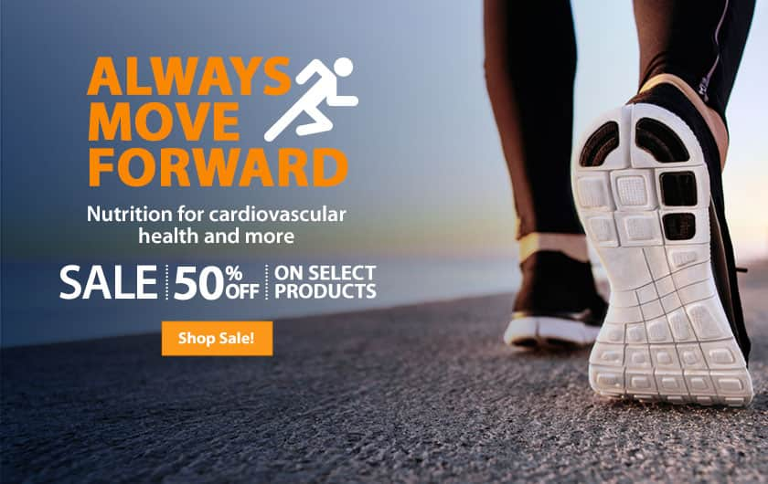 Body in Motion Sale Save up to 50% off