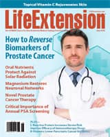 Life Extension Magazine®