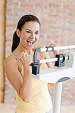 Whey Protein Supplement Effective for Weight Loss
