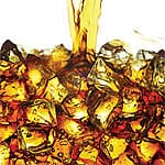 Metabolic Danger of High-Fructose Corn Syrup