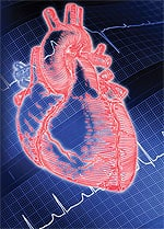 Alleviating Congestive Heart Failure with Coenzyme Q10