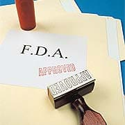 Problems are Worse Than FDA Admits