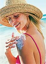 Protecting Yourself Against the Deadliest Skin Cancer: Melanoma