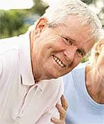 DHEA Supplementation Improves Cardiovascular Markers in Men