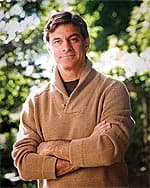 Dr. Oz's Personal Health and Wellness Program