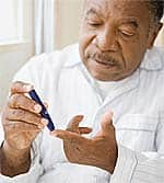 Vitamin K May Reduce Insulin Resistance in Older Men
