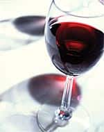 Red Wine Polyphenols Protect Against UVB Damage