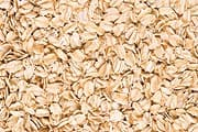 Oat Beta-glucans For Glycemic and Cholesterol Control