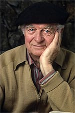 Vindication For Linus Pauling