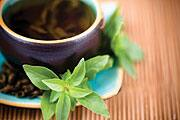 Tea Mechanism for Preventing Autoimmune Disease Uncovered